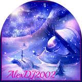 AlexDJ2002