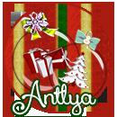 Antlya