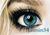 Jasmin34