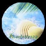 Charlotte122