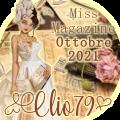 Clio79