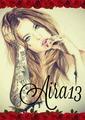 aira13