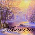 albanera