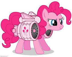 PinkyPieLol