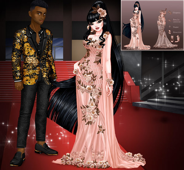 Forum My Fashion girl.it, gioco di moda! Gioco di ragazze e