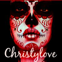 Christylove